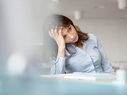 ¿Qué hago si una empresa no me contrata por tener una demanda laboral?