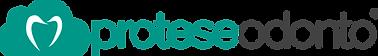 Logo ProteseOdonto.png