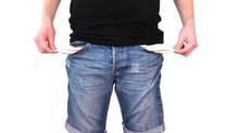 Gjør lommepenger barna våre til tapere?