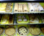 3 Bakery Display Case.jpg