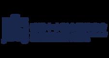 logo-hkgcsmb.png