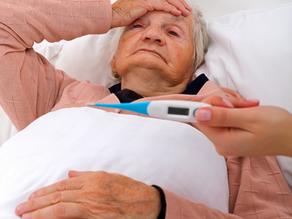 Seasonal Flu: Know the F.A.C.T.S