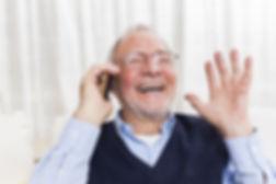 seniors using tablet and smart phone.jpg