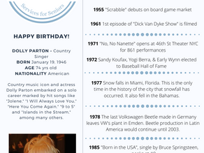 Jan. 19: This Day in History