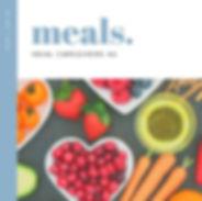 meals_edited_edited.jpg
