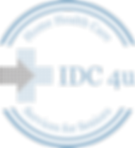 Logo IDC 4U.png