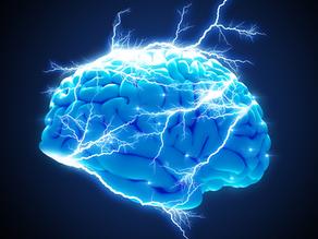 Understanding Seizures
