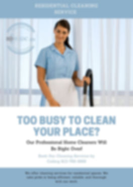_RESIDENTIAL Cleaning Service .jpg