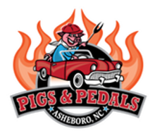 Pigs and Pedals Logo.png