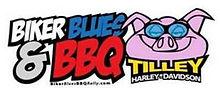 Biker n Blues BBQ Logo.jpg