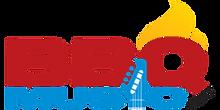 BBQ Musicfest Logo.png