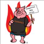 Pigmania Logo.png