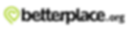 betterplace-logo-org-klein-1.png