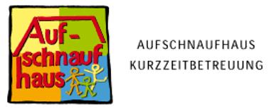 Aufschnaufhaus.png