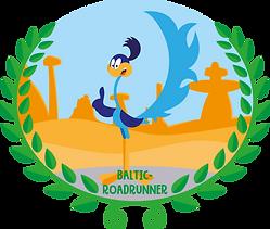 Baltic-Roadrunner-Lacheln-1920x1630.png