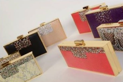 Jewellry bags