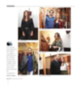 Captura de Pantalla 2019-09-11 a la(s) 1