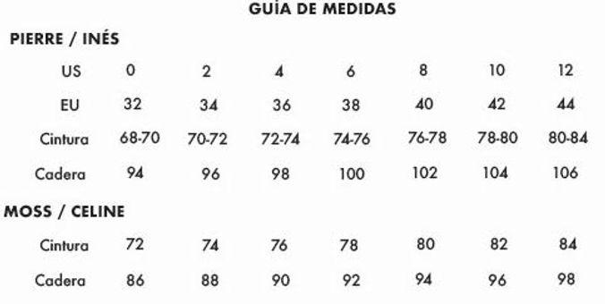 GUIA DE MEDIDAS NAPO.jpg