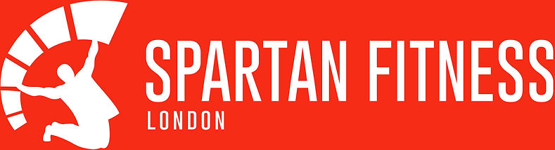 Spartan Fitness London banner