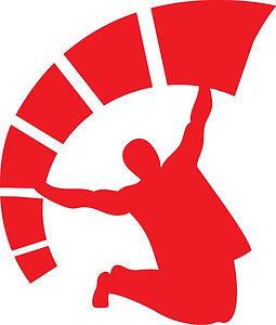 Spartan Icon .jpg