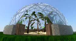 geodome playground2