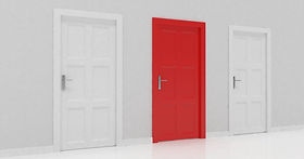 Door options_88114432_s-2019.jpg