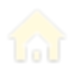 2018_09_16 AAC Logo-28.png