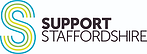support staffordshire.png