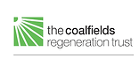 coalfields.png
