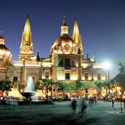 Catedral-de-Guadalajara-.jpg