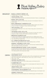 new_menu_print.jpg