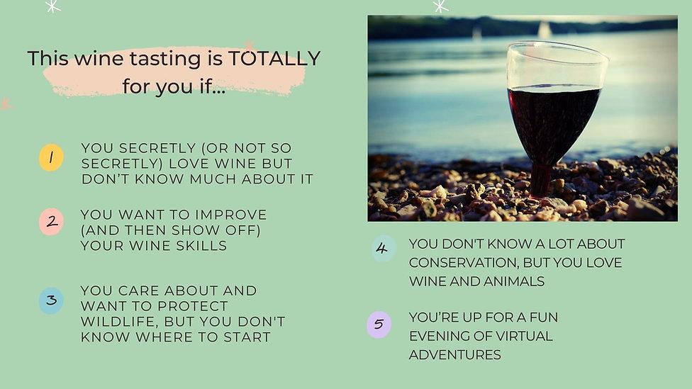 Wine tasting header-4.jpg