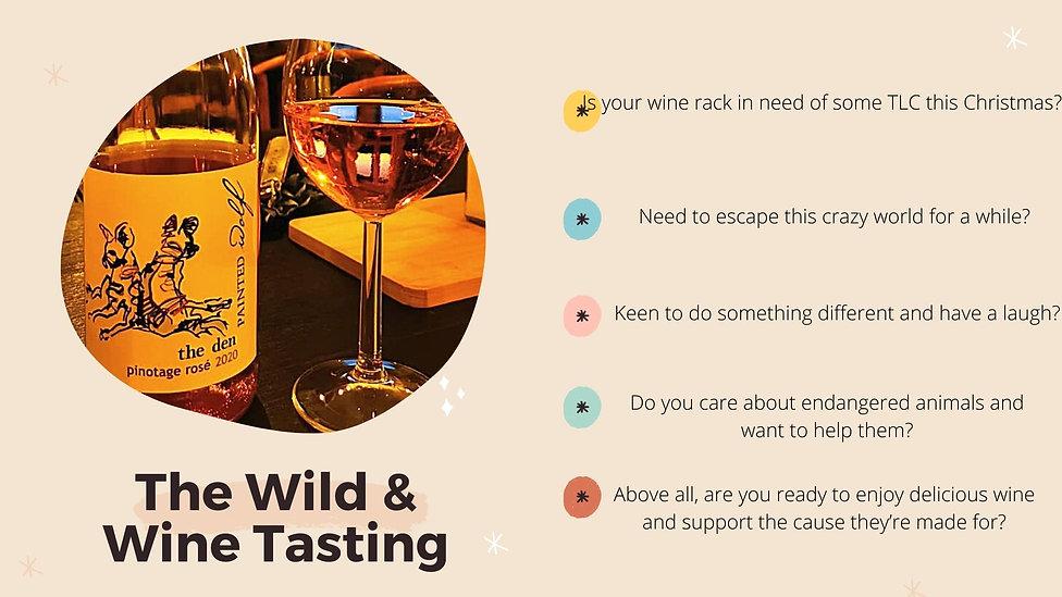 Wine tasting header-5.jpg