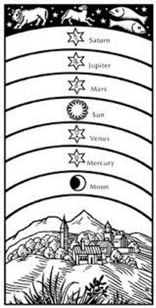 7planets.jpeg