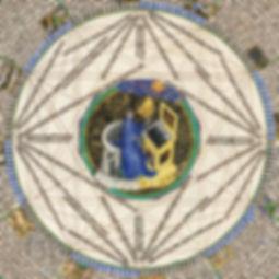 AstrologyImage.jpg
