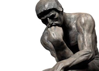 Critique of Evolutionary Astrology