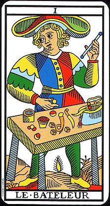 Magician.jpg