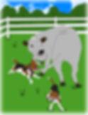 9 - TailSpinningfinal.jpg