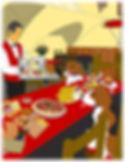 restaurantweb.jpg