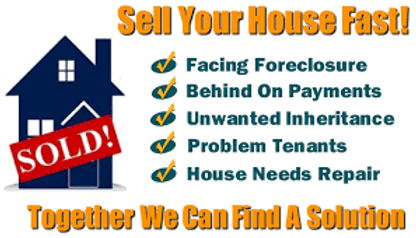 We-Buy-Houses-List.png