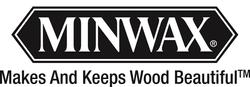 minwax-banner