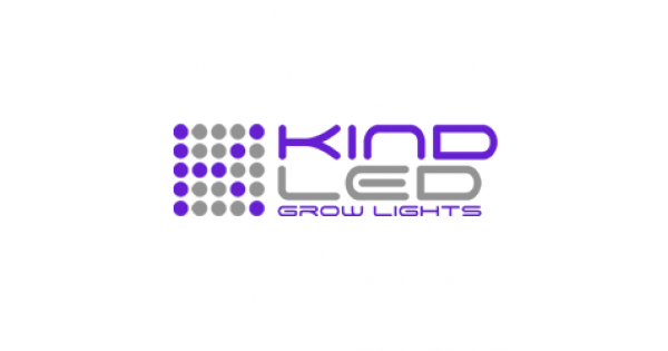 kind led logo-600x315