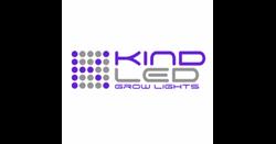 kind led logo-600x315