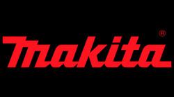 Makita-Symbol