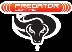 Predator_Logo_DK_BKG-300x220