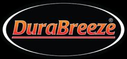 DuraBreeze_Logo-300x140
