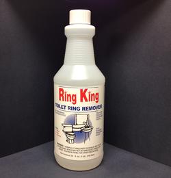 ring-king1__83160.1429300923.500.659