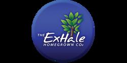 Exhale_LOGO