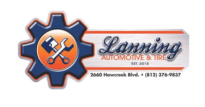 LA&T Logo.jpg