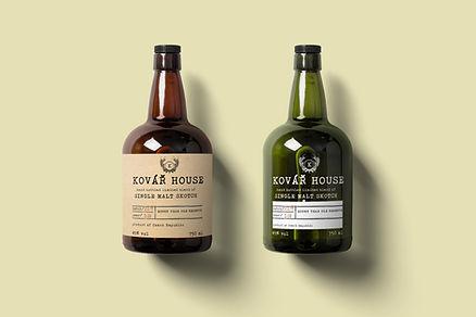 bottle product design.jpg